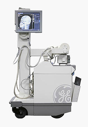 xray-machines-2